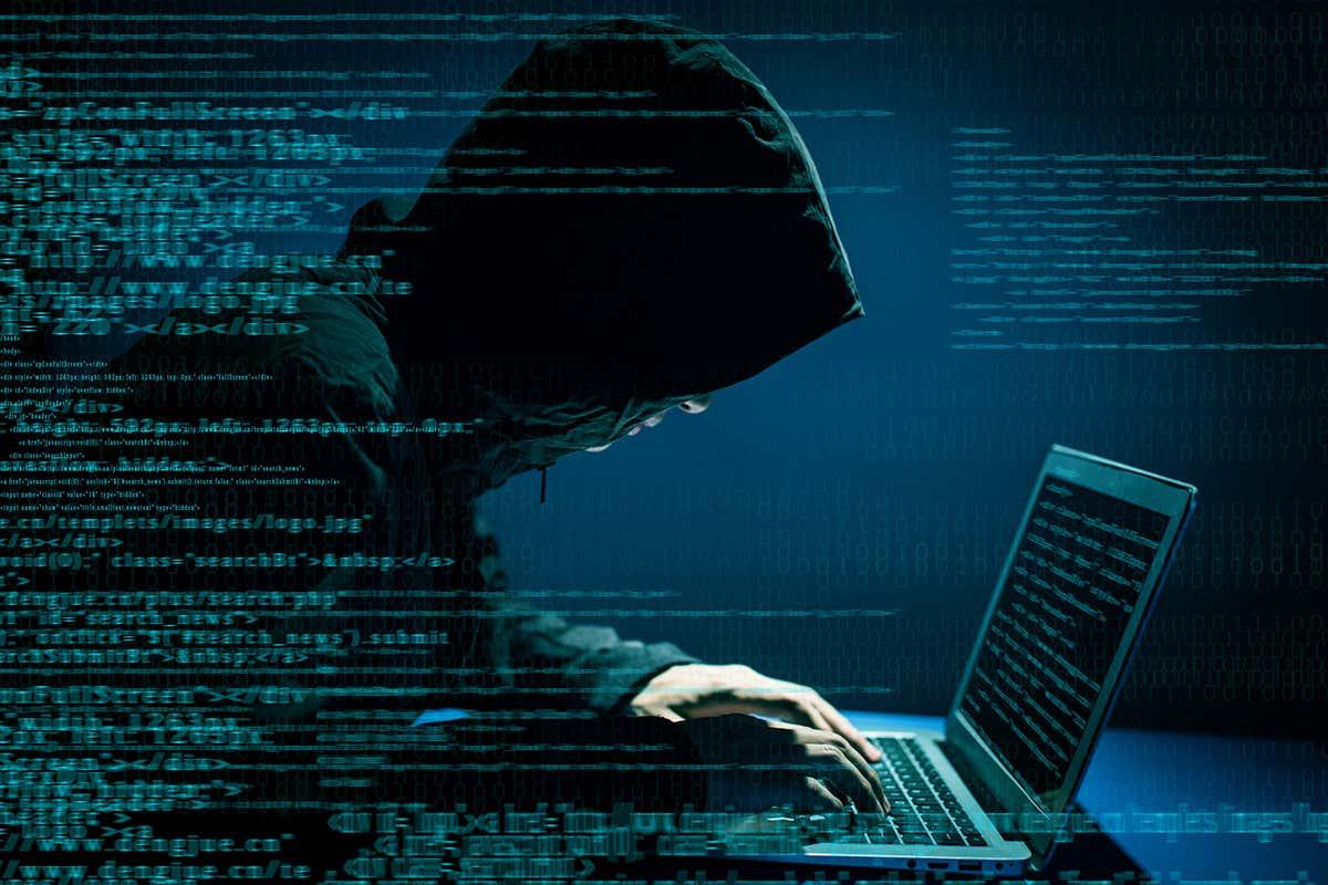 HackerAndCode