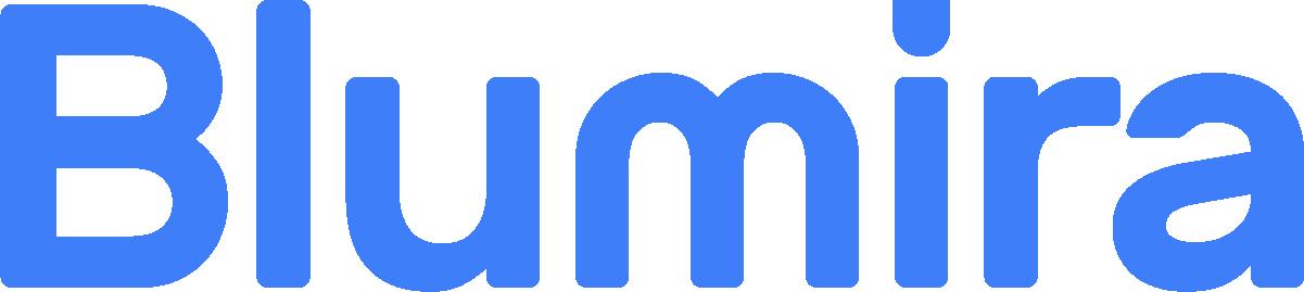 Primary Logo (2)