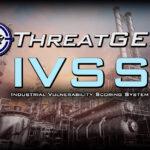 LOGIIC Selects ThreatGEN for Industrial Vulnerability Scoring Alternative for CVSS