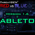The Future of Cybersecurity IR Tabletop Exercises is Finally Here
