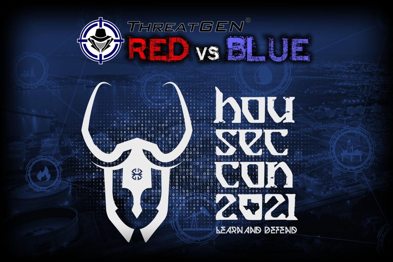 HouSecCon 2021