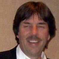 Jeff Whitney